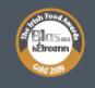 Blas Na Héireann Awards