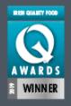 IQFA Awards