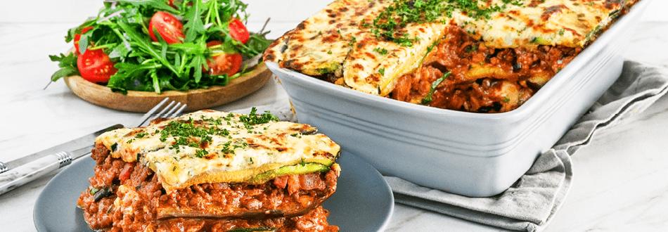 low_carb_lasagna