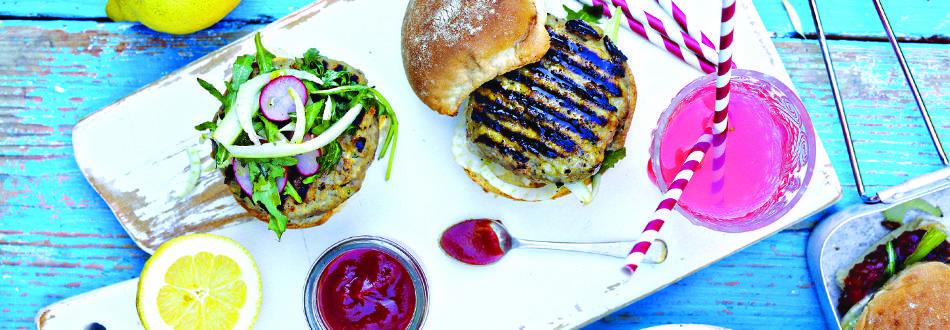 porkburger