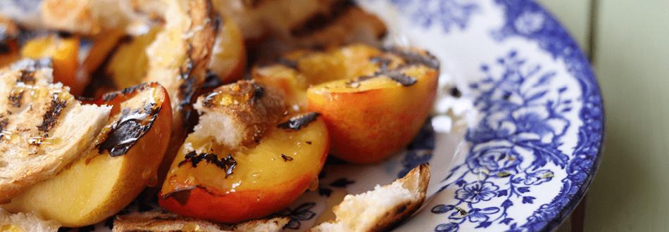 Roasted_Fruit_Salad