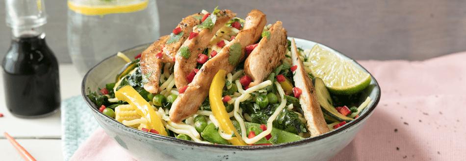 chicken_noodle_stir_fry