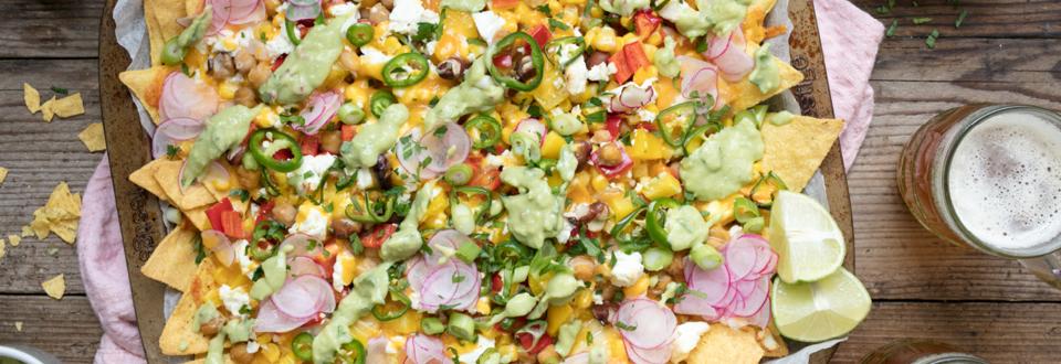 veggie_nachos